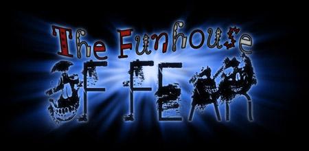 logo_funhouse01